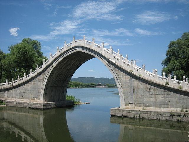 los-puentes-mas-interesantes-del-mundo-4