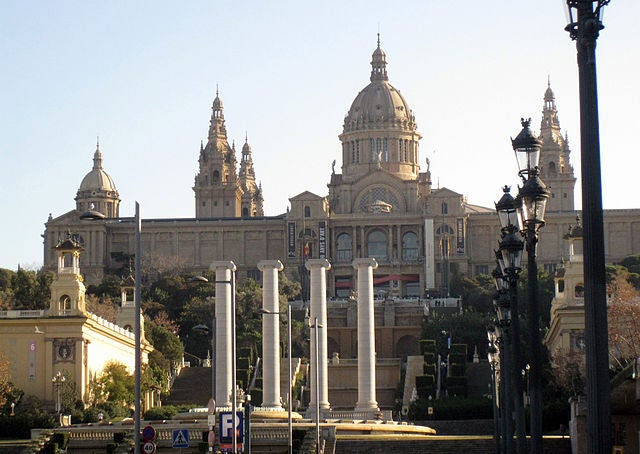 palacio-nacional-de-barcelona-3
