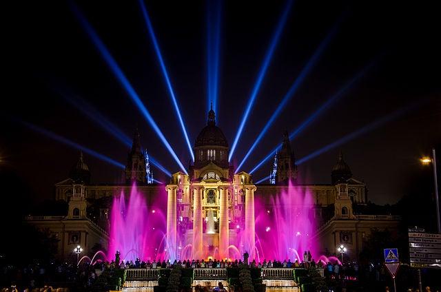 palacio-nacional-de-barcelona-5