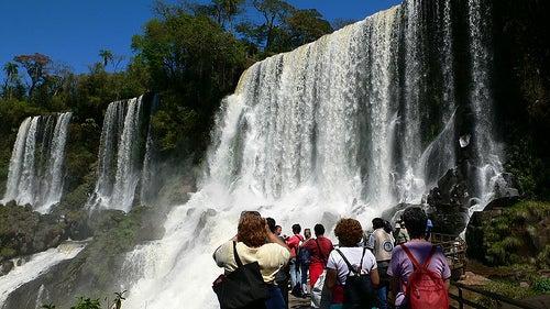 parques-naturales-de-brasil-2