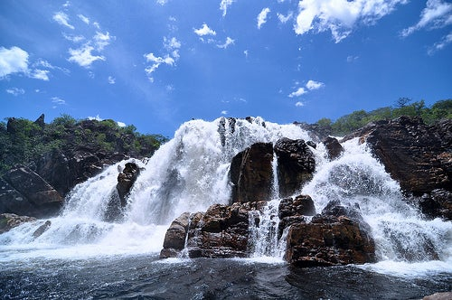 parques-naturales-de-brasil-3