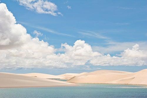 parques-naturales-de-brasil-4