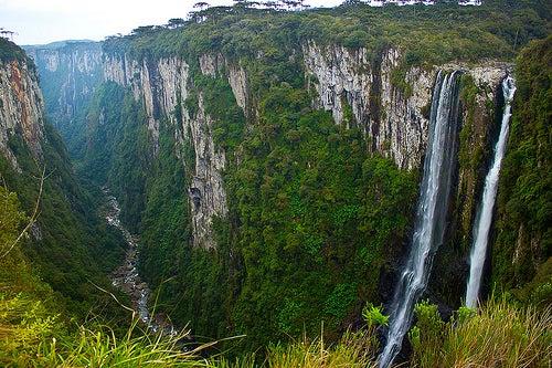 parques-naturales-de-brasil-5