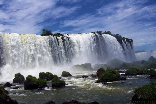 parques-naturales-de-brasil-6