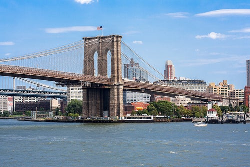 puente-de-brooklynn-3