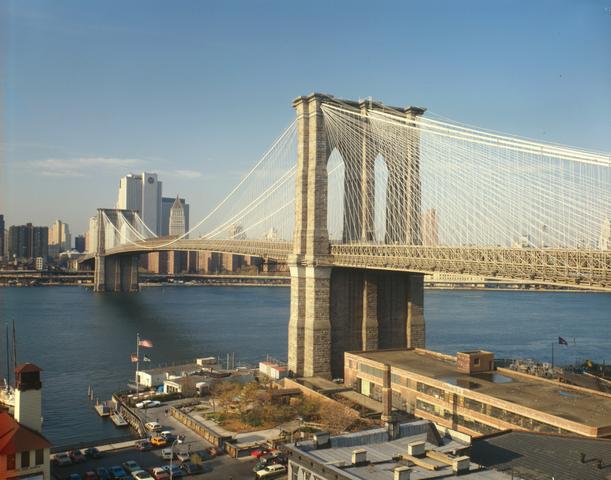 puente-de-brooklynn-5