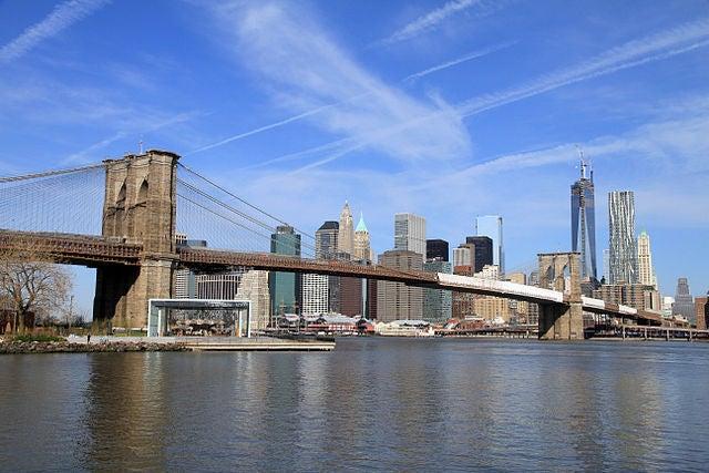 puente-de-brooklynn-6