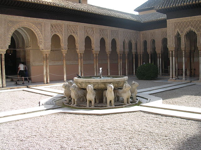 alhambra-de-granada-2