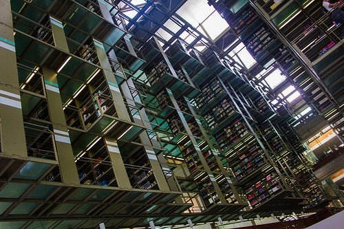 bibliotecas-mas-espectaculares-2