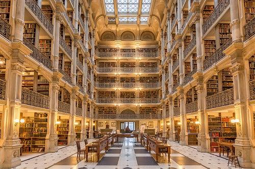 bibliotecas-mas-espectaculares-3