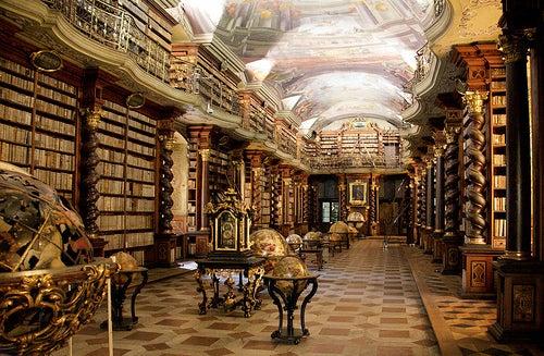 bibliotecas-mas-espectaculares-4