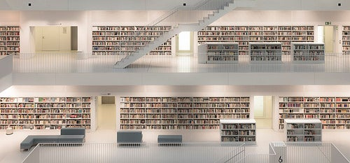 bibliotecas-mas-espectaculares-6