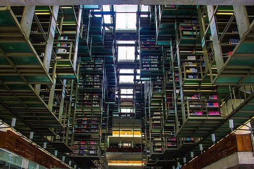 bibliotecas-mas-espectaculares-7