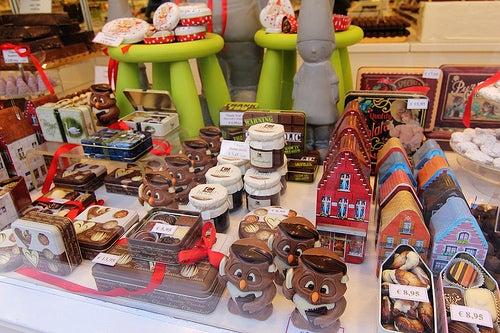 chocolate-en-belgica
