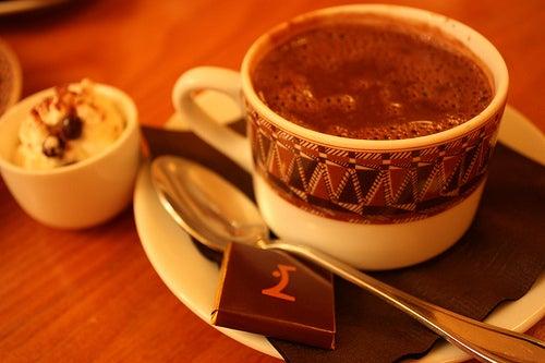 chocolate-en-nueva-york