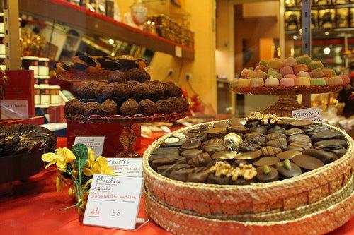 chocolate-en-paris