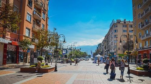 ciudades-de-bulgaria-2