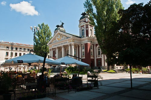 ciudades-de-bulgaria-3