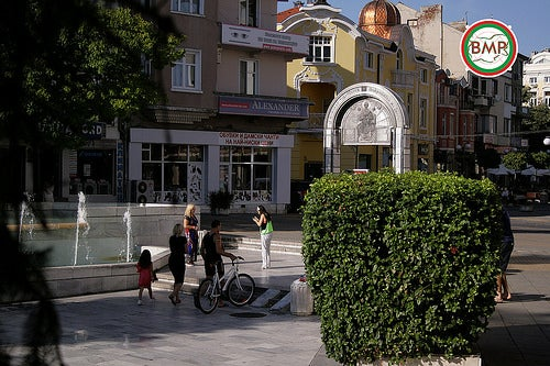 ciudades-de-bulgaria-6
