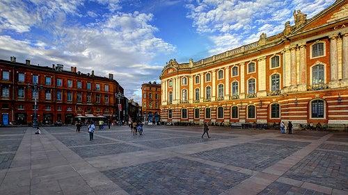 ciudades-de-europa-2