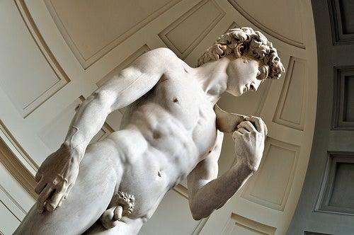 david-de-migel ángel