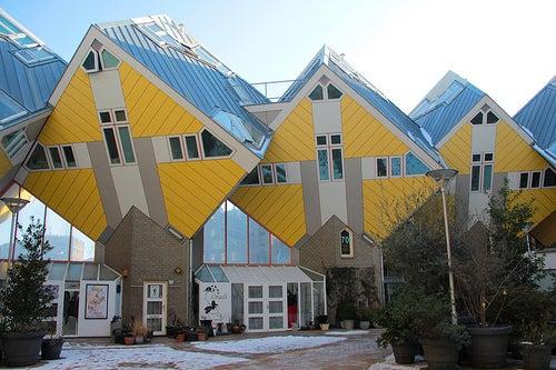 edificios-mas-raros-del-mundo-5