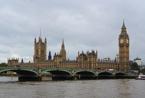 Cómo ahorrar en tu escapada a Londres