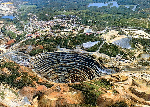 minas-de-riotinto-3