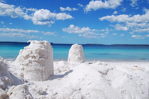 playas-de-colores-australia
