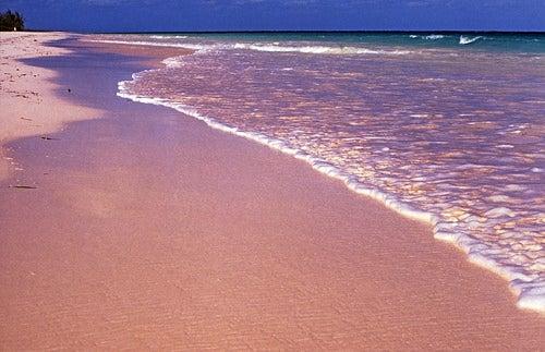 playas-de-colores-bahamas