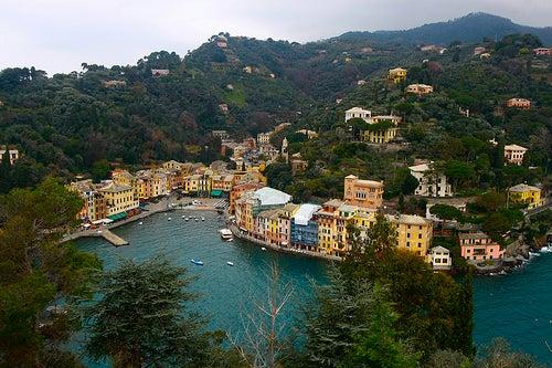 portofino-en-la-riviera-italiana