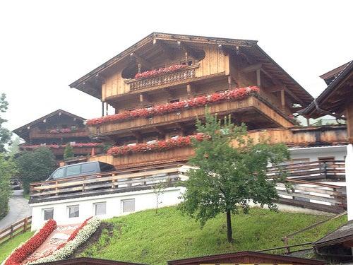 pueblos-de-austria-3