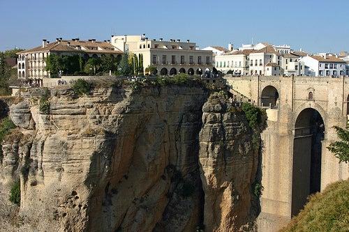 5 pueblos de España con mucho encanto