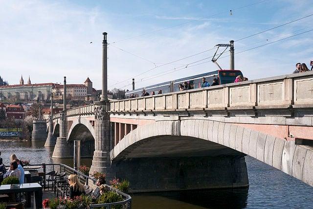 puentes de praga 4