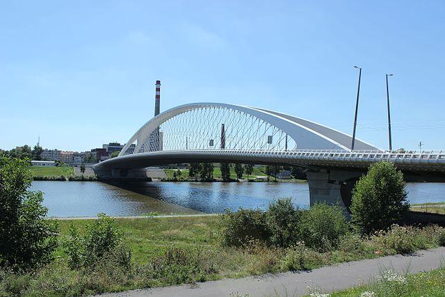 puentes de praga 5