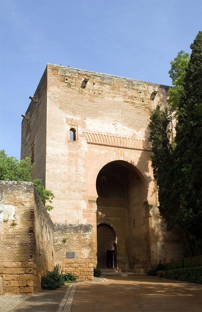puerta-de-la-justicia-de-la-alhambra