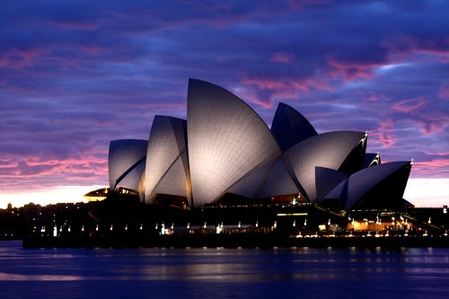 simbolos-de-australia-3