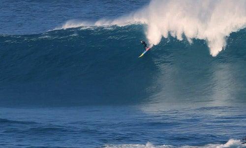 surfear-2