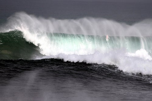 surfear-3