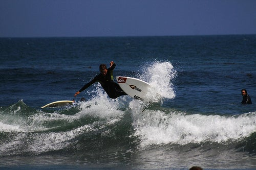 surfear-4