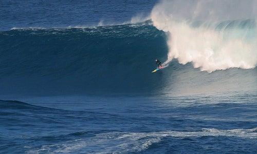 surfear-5