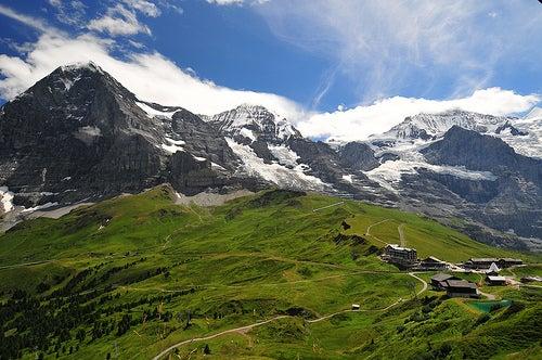 iconos-de-suiza-2