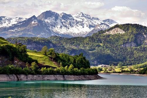iconos-de-suiza-4