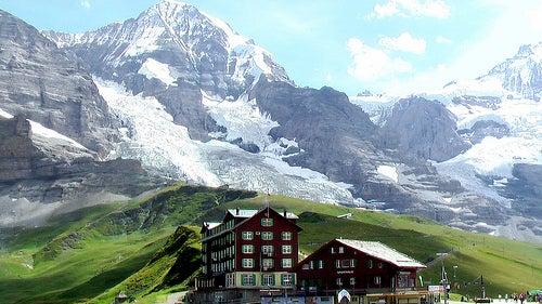 iconos-de-suiza-5