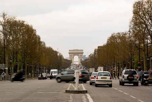 calles-mas-bonitas-de-europa