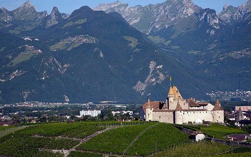castillos-de-suiza-2