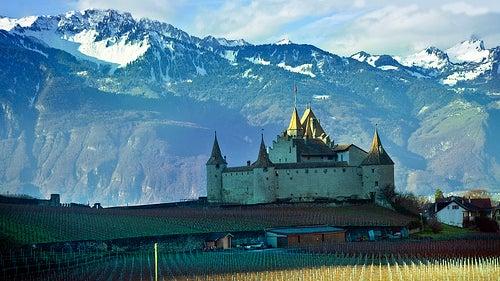 castillos-de-suiza-4