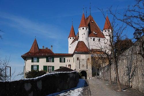 castillos-de-suiza-5