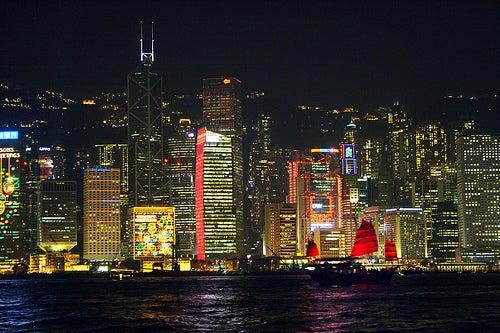 3 ciudades de Asia que te encantarán