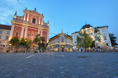 ciudades-de-europa-iii-parte-4